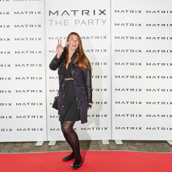 Matrix-Party-044