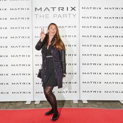 Matrix-Party-044