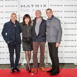 Matrix-Party-045