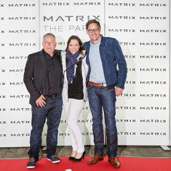 Matrix-Party-049