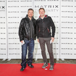 Matrix-Party-055