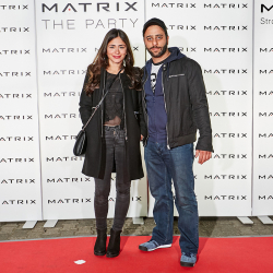 Matrix-Party-061