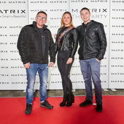 Matrix-Party-064
