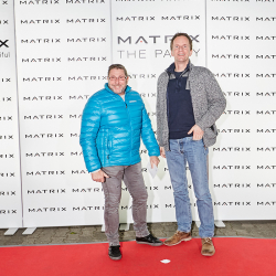 Matrix-Party-065