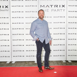 Matrix-Party-066