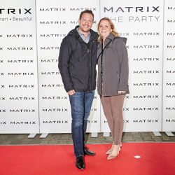Matrix-Party-067