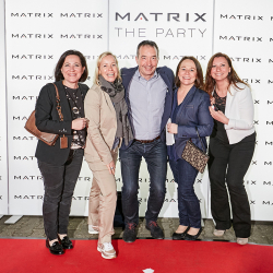 Matrix-Party-068