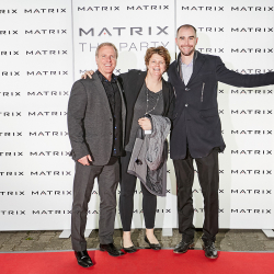 Matrix-Party-069