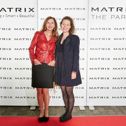 Matrix-Party-071