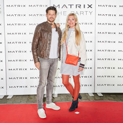 Matrix-Party-072