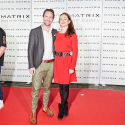 Matrix-Party-076