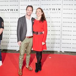 Matrix-Party-076