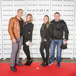 Matrix-Party-085