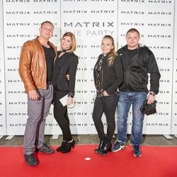 Matrix-Party-085