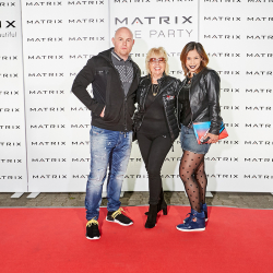 Matrix-Party-086