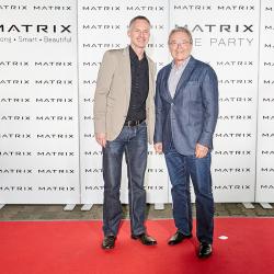Matrix-Party-090