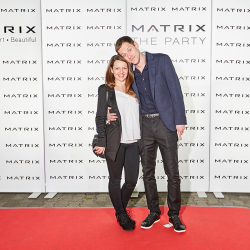 Matrix-Party-091