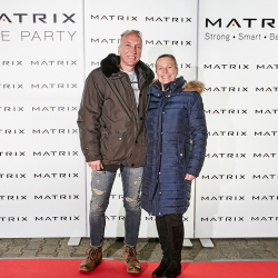 Matrix-Party-092