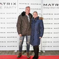 Matrix-Party-092