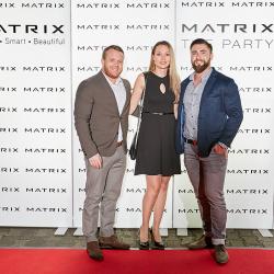 Matrix-Party-094