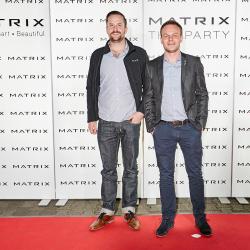 Matrix-Party-095