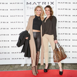Matrix-Party-096