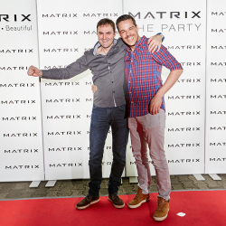 Matrix-Party-097