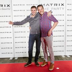 Matrix-Party-097