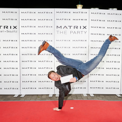 Matrix-Party-102