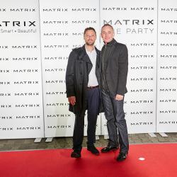 Matrix-Party-103