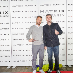 Matrix-Party-104