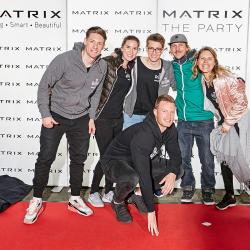 Matrix-Party-105