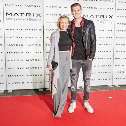 Matrix-Party-106