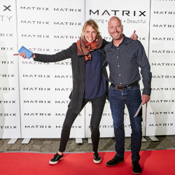 Matrix-Party-108