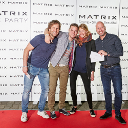 Matrix-Party-109