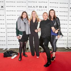 Matrix-Party-113
