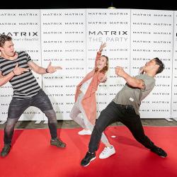 Matrix-Party-114