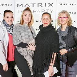Matrix-Party-122