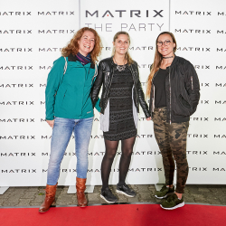 Matrix-Party-124