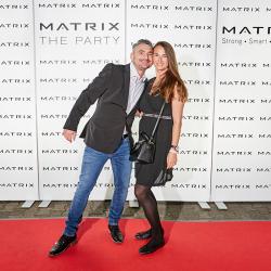 Matrix-Party-125