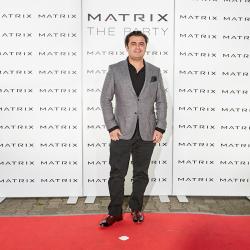 Matrix-Party-129