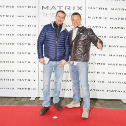 Matrix-Party-132