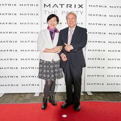 Matrix-Party-134
