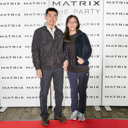 Matrix-Party-135