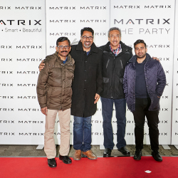 Matrix-Party-138