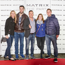 Matrix-Party-143