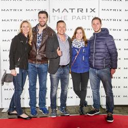 Matrix-Party-143