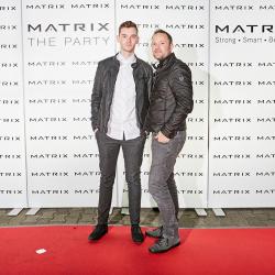 Matrix-Party-146