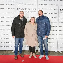 Matrix-Party-147
