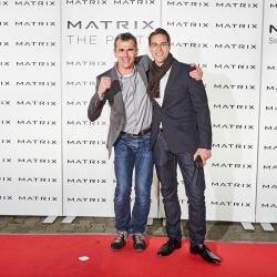Matrix-Party-153